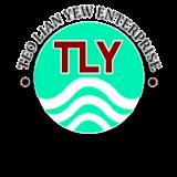 TLY Logo Shadow 1